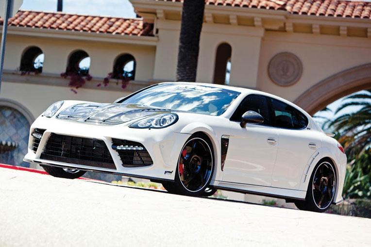http://images.caradisiac.com/images/6/8/2/3/76823/S0-RTW-Motoring-preparateur-americain-pour-le-meilleur-et-pour-le-pire-255970.jpg