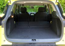 Essai vidéo - Renault Clio 4 Estate : pratique et esthétique
