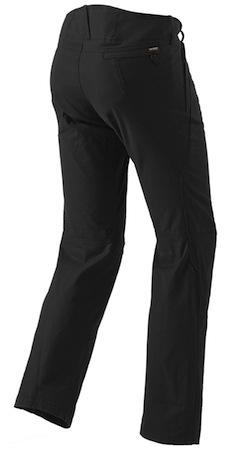 Spidi Ronin: un nouveau style de pantalon moto?