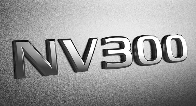 Nissan NV300 : un futur van assemblé chez Renault en France pour l'Europe