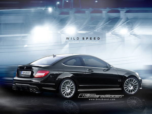 http://images.caradisiac.com/images/6/8/6/6/66866/S7-Mercedes-Classe-C-AMG-coupe-deja-des-infos-216898.jpg