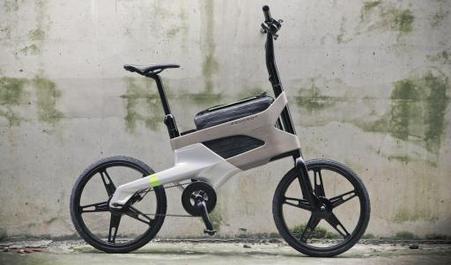 Voici le nouveau Peugeot DL122