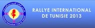 Le Rallye de Tunisie 2012 reporté... en 2013