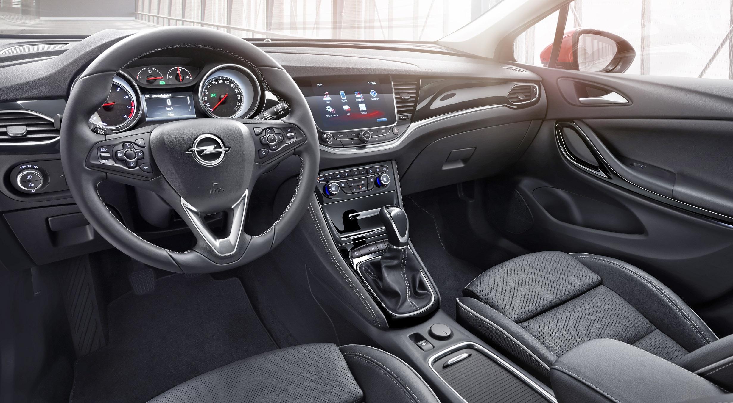 Boutique Accessoires Opel : Pièces et accessoires Opel d'origine