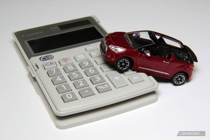 Mensualités légères, budget auto maîtrisé, plaisir de rouler dans une voiture neuve: la LOA séduit toujours plus.