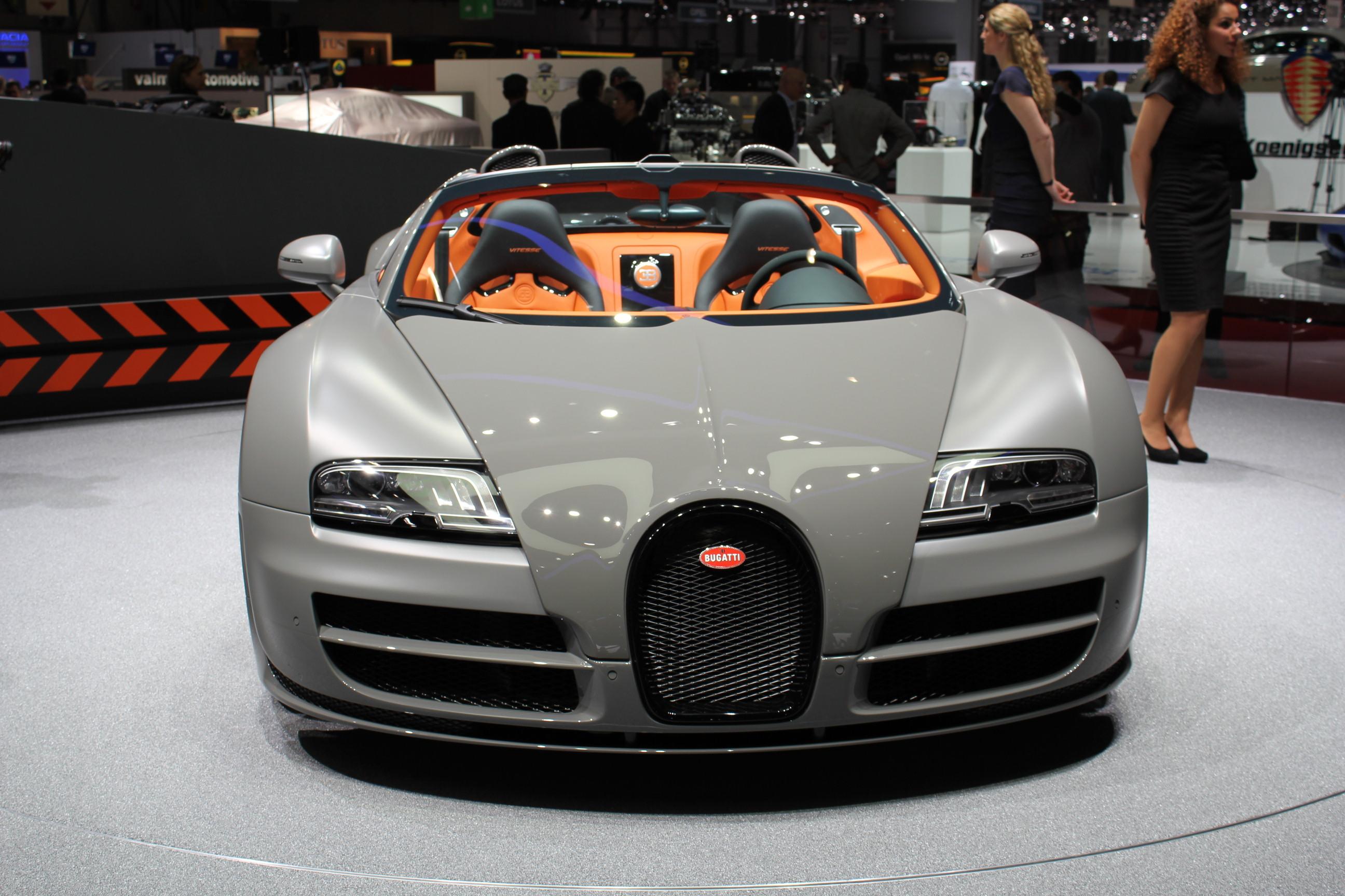 S0-En-direct-de-Geneve-2012-Bugatti-Veyron-Grand-Sport-Vitesse-une-version-de-plus-256653 Exciting Bugatti Veyron Grand Sport Vitesse Fiche Technique Cars Trend