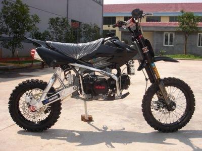 Conseils d'achat dans la jungle des dirts bikes..