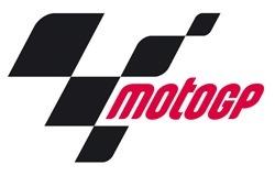 Moto GP: Les critères de sélection du Moto2