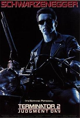 La moto au cinéma : partie 1