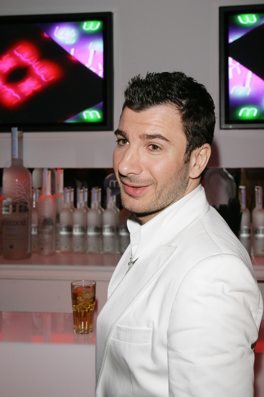 http://images.caradisiac.com/images/6/9/4/1/16941/S0-Festival-de-Cannes-Audi-sera-VIP-74354.jpg