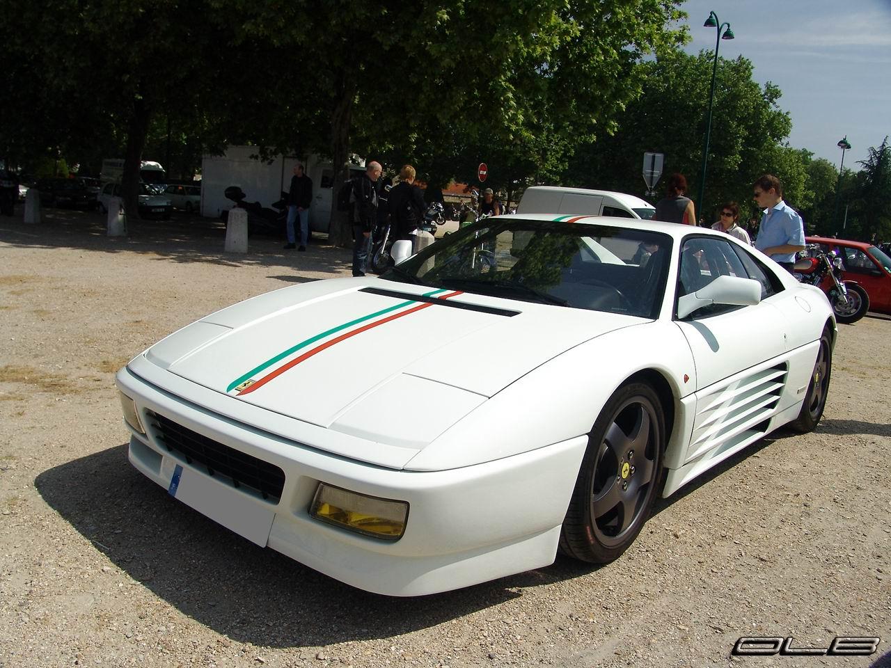 http://images.caradisiac.com/images/6/9/5/5/16955/S0-Photo-du-jour-Ferrari-348-Challenge-74424.jpg
