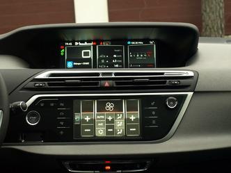 Essai vidéo - Citroën C4 Picasso : peut-il enfin détrôner le Scénic ?