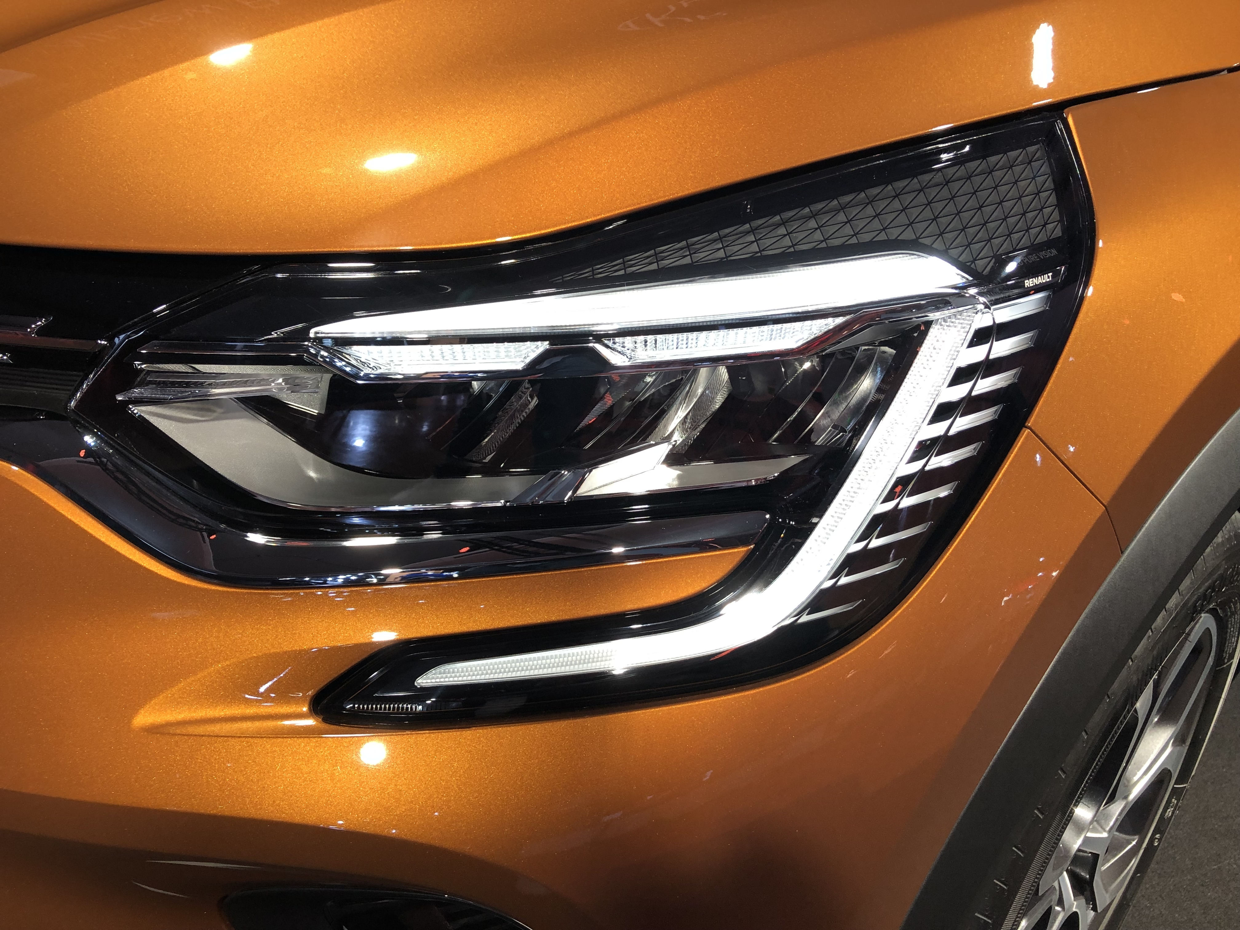 2019 - [Renault]  Captur II [HJB]  - Page 26 S0-renault-captur-2-2019-plus-grand-et-plus-mature-presentation-video-602361