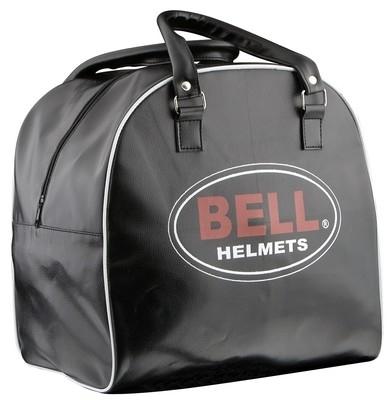 Sac Bell RT… pas uniquement pour les casques !