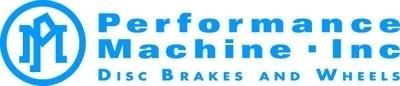 Artech devient distributeur exclusif de Küryakyn, Vance&Hines, Progressive et Performance Machine Inc.