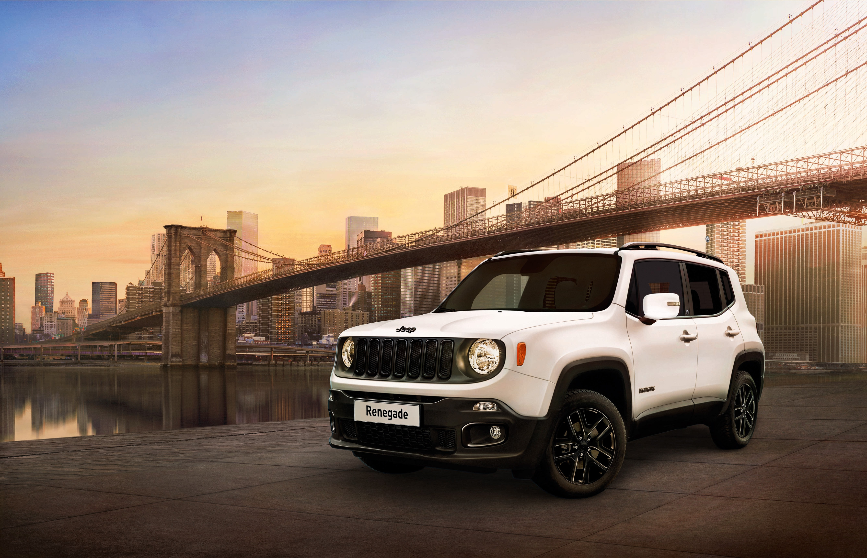 S0-jeep-serie-speciale-renegade-brooklyn-edition-uniquement-pour-la-france-372784.jpg