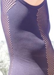Essai Hevik sous-vêtement technique été HUS04: aération et douceur