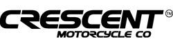 British Superbike - Suzuki: Sylvain Guintoli doit-il se faire du souci ?