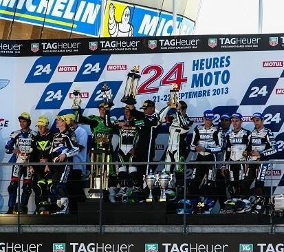 Endurance - 24h00 du Mans: une grande finale à ne pas manquer