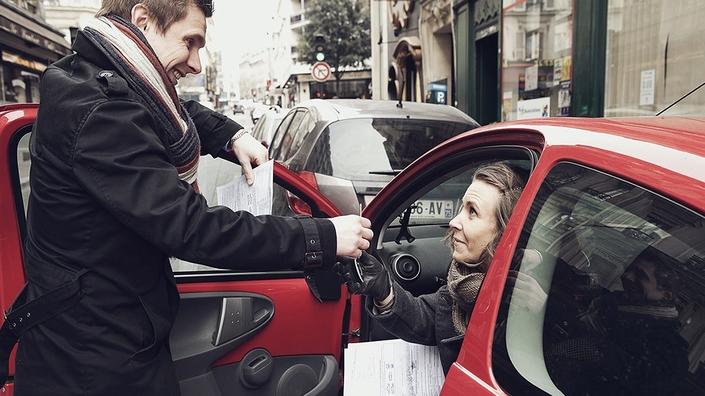 Autopartage : le guide pour tout savoir et bien choisir