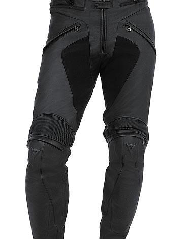 Pantalon : Dainese Firefly