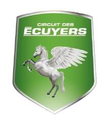 Comparatif vidéo - Les essais de Soheil Ayari - Hyundai i30N vs Peugeot 308 GTi : jeunesse contre expérience