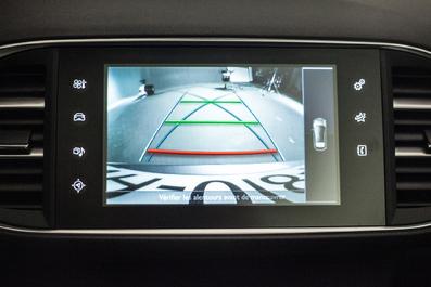 Avant-première Caradisiac - Nouvelle Peugeot 308 : toutes les photos, toutes les infos, tous les détails