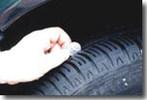 Départ en vacances - Vérifiez votre voiture : les 10 points de contrôle