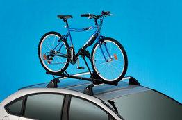 Départ en vacances  - Les astuces pour bien charger votre voiture