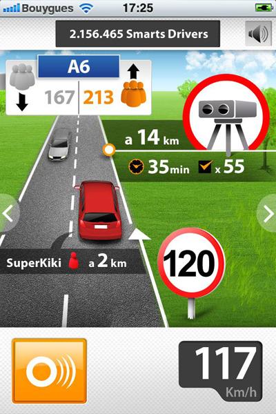 S0-Depart-en-vacances-2013-Smartphone-des-applications-pour-mieux-voyager-294896
