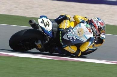 Superbike: Losail M.1: Victoire de Biaggi !