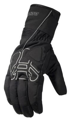Petit prix pour le gant mi-saison Bering System.