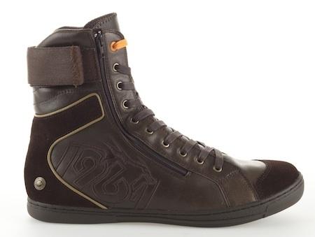 1964 Shoes Indy: un second modèle en approche