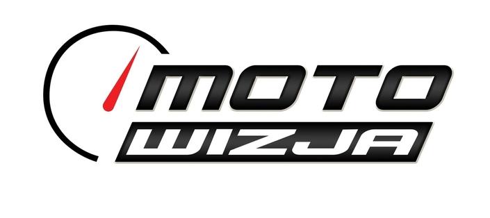 Le FIM EWC débarque en Pologne avec la chaîne TV Motowizja