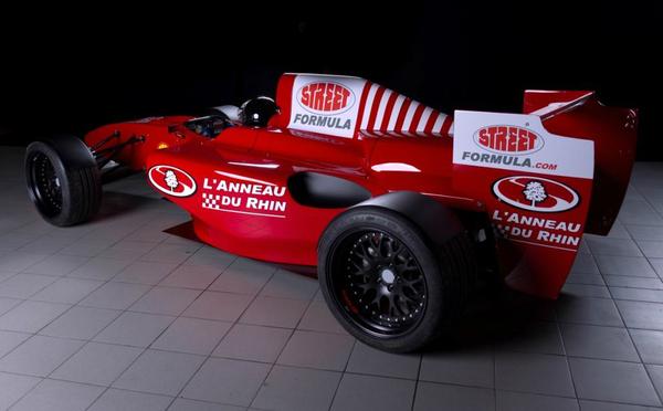 S7-Voici-la-Street-Formula-une-monoplace-pour-la-route-et-pour-3-pour-100-kEUR-257918