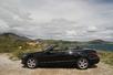Essai - Mercedes Classe E cabriolet restylée : l'air jeune