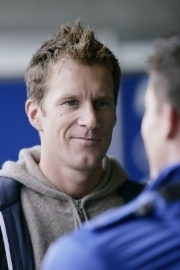 Superbike: Hodgson sur la Yamaha tricolore ?