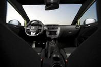 Essai vidéo - Seat Leon Cupra R : la Seat la plus puissante jamais construite