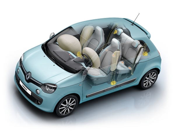 renault twingo iii nieuw gt. Black Bedroom Furniture Sets. Home Design Ideas