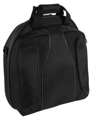 Givi T459: sac urbain par excellence.