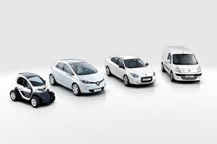 Essai vidéo -  Renault Twizy : sympathique O.R.N.I