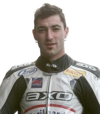 Superbike - Ducati: Sterilgarda n'alignera que la seule moto de Byrne