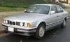 Si l'auto vous lasse, optez pour un 6 en ligne (BMW 525i)...