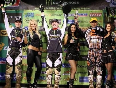 Anaheim III Lites : Jake Weimer prend une option