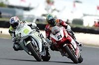 Superbike Phillip Island M1: Bayliss le troisième