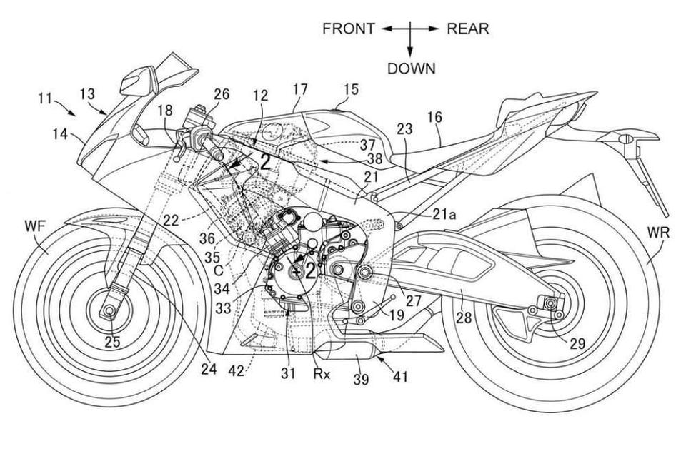 Honda dépose un brevet emprunté à la Formule 1 (moteur) S8-honda-depose-un-brevet-emprunte-a-la-formule-1-656899