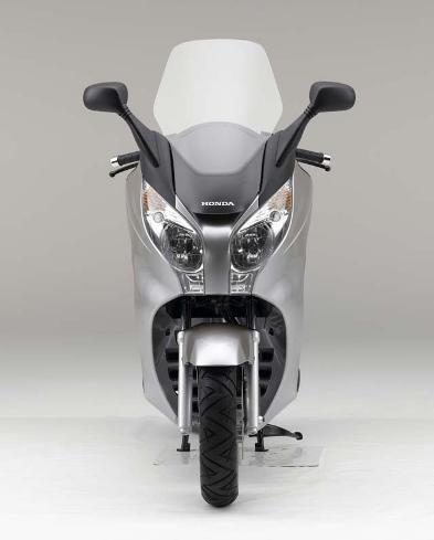 Honda S-Wing 125 et 150cc