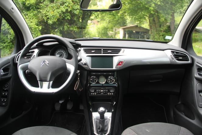 Essai - Citroën C3 restylée : des arguments solides