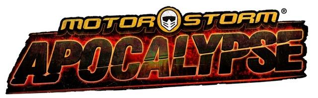 Motorstorm Apocalypse : le test