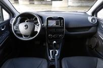 Série spéciale - que vaut la Renault Clio Iconic?